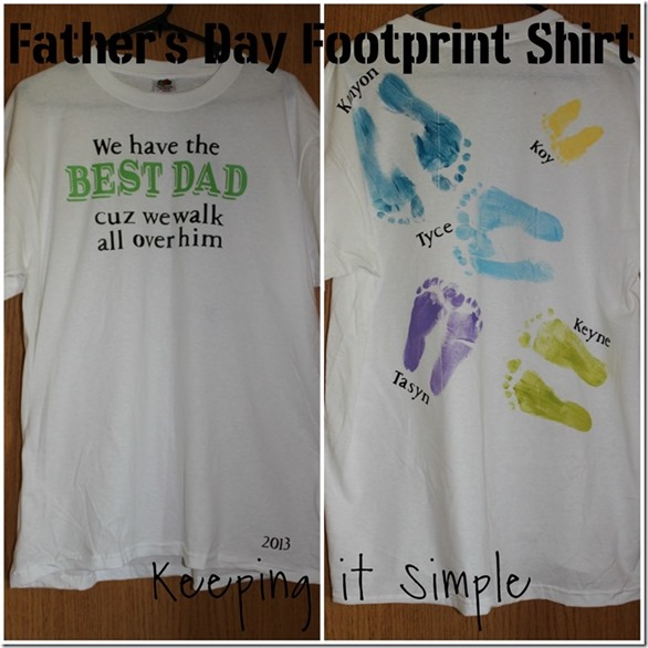 Father's Day Footprint shirt_thumb[1]