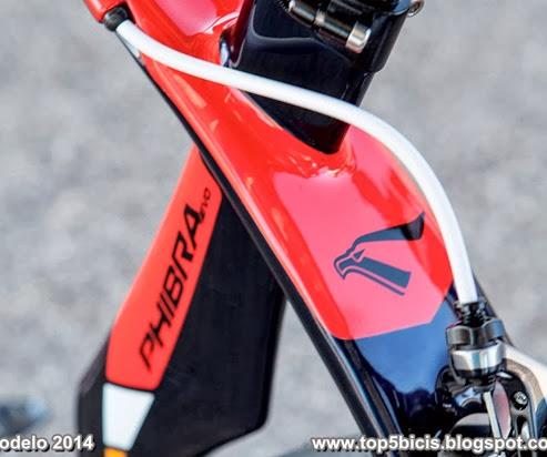 Carrera PHIBRA EVO 2014 (4)