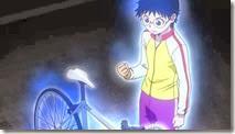 Yowamushi Pedal - 06 -21