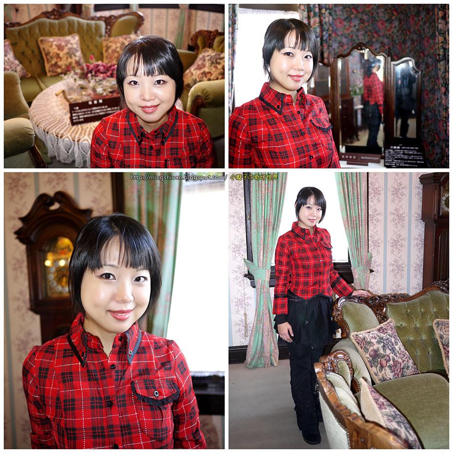 20121224_15.jpg