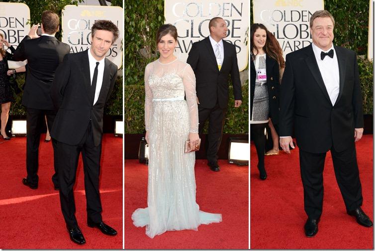 Golden-Globes-2013-006