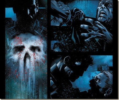 Punisher-01-InternalArt6