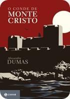 O-Conde-de-Monte-Cristo-livro