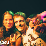 2013-09-14-after-pool-festival-moscou-60