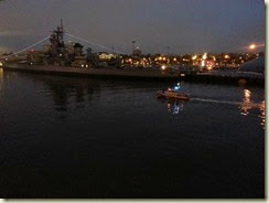 20141203_ pilot USS Iowa (Small)