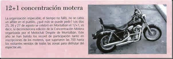 motoclub001
