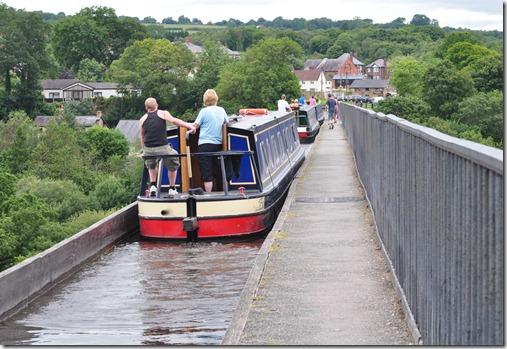 Kanalbåt (326)