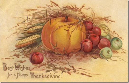 Thanksgiving_PostCard2