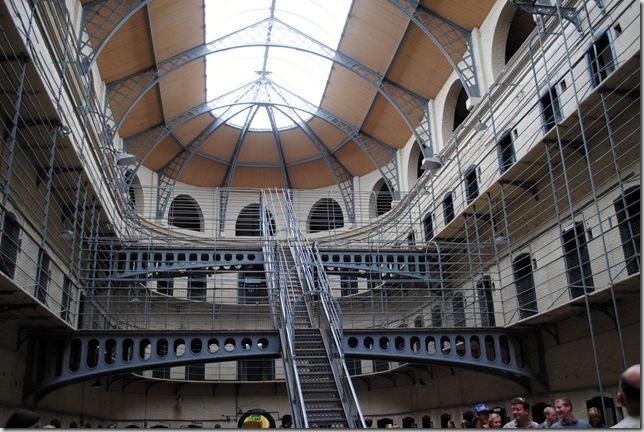Kilmainham Gaol (17)