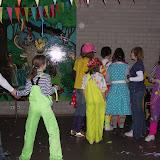 Carnaval 2008 gidsen
