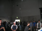 gamescom 163.jpg