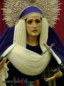 rosario-de-linares-hebrea-2014-(2).jpg