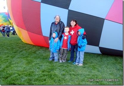 balloon 051