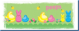 peeps2