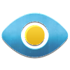 Eye In Sky Weather - Pro Key
