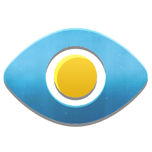 Cover art Eye In Sky Weather - Pro Key