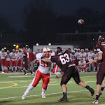Prep Bowl Playoff vs St Rita 2012_098.jpg