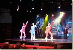 20121231_ABBA Dancing Queen (Small)
