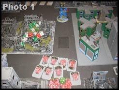 big-game-4-006_thumb4_thumb