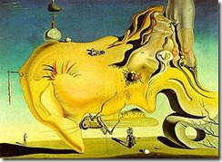 Great_Masturbator-Salvador_Dali