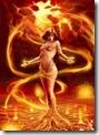 elemento-fogo-216x300