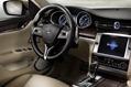 Maserati-Quattroporte-VI-49