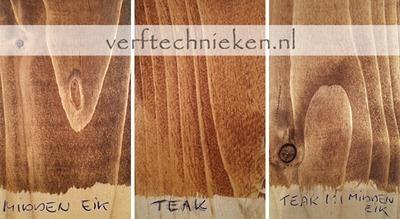 verftechnieken_oud-hout_pigment-swatches