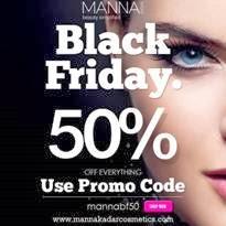 manna kadar_black friday 2