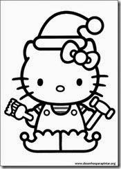 hello_kitty_natal_desenhos_pintar_imprimir01