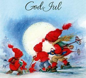 god-jul-julhalsning-460-416