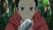 [HorribleSubs] Natsuyuki Rendezvous - 10 [720p].mkv_snapshot_11.49_[2012.09.06_17.30.35]