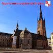 Schweden - Oesterreich, 11.10.2013, 12.jpg