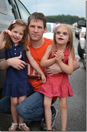 daddygirls
