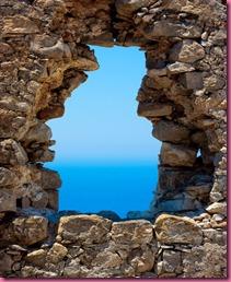 Foto Rodi Paesaggio 6