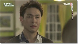 Plus.Nine.Boys.E08.mp4_000217050_thumb[1]