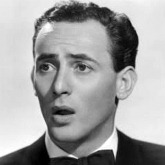 Joey Bishop cameo 1 2