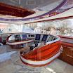 ADMIRAAL Jacht-& Scheepsbetimmeringen_MCS Archimedes_stuurhut_021397799416709.jpg