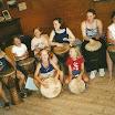2009 - Ferienprogramm Trommelkurs (1).jpg