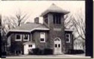Lincolnschools1947