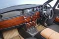 Rolls-Royce-100EX-V16-9