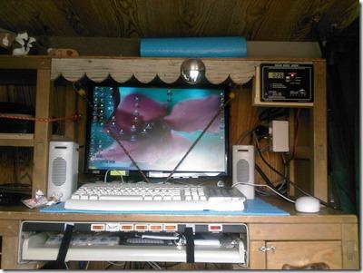 17-computer desk 018