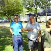 2011-09-25 Sortie Lizio (18).JPG