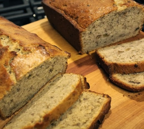 sourdough-banana-bread_307