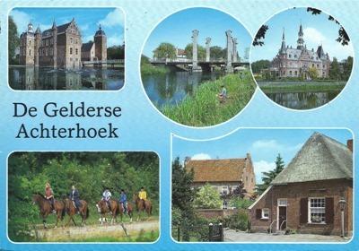 nl-2029682