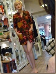 fashion show 073
