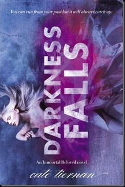 darknessfalls