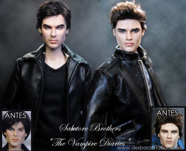 salvatore-bros-noel-cruz-maquiagem-action-figure-desbaratinando