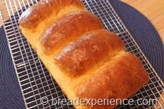 Hokkaido-Milk-Bread07
