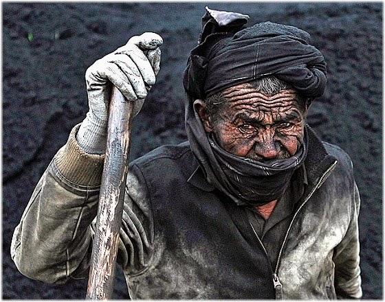 AFGHANISTAN-DAILYLIFE/