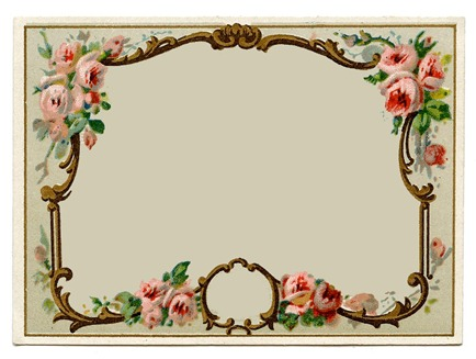 French-rose-label-graphicsfairy002blank